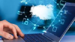 Giải pháp CDN – Transcoder Public Cloud