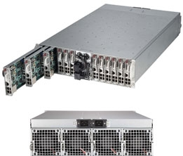 MÁY CHỦ SuperServer 5038MD-H24TRF