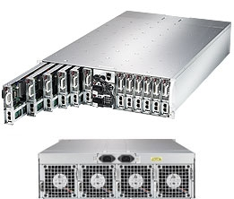 MÁY CHỦ SuperServer 5039MS-H8TRF