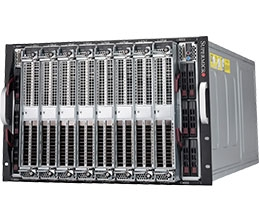 SERVER SuperServer 7088B-TR4FT