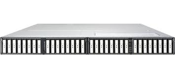 SERVER SuperStorage 1029P-NEL32R
